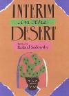 Interim in the Desert - Roland Sodowsky, Robert Flynn