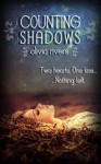 Counting Shadows (Duplicity) - Olivia Rivers