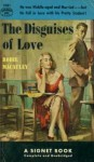 The Disguises of Love - Robie MacAuley