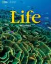 Life Beginner with DVD - Heinle ELT, Paul Dummett, John Hughes, Helen Stephenson