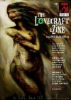 Lovecraft eZine - May 2012 - Issue 14 - Tracie McBride, Holliann Kim, Ann Schwader, Jenna Pitman, Mike Davis