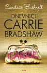 Dnevnici Carrie Bradshaw - Candace Bushnell, Mirta Jambrović