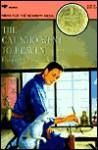 The Cat Who Went to Heaven (School & Library Binding) - Elizabeth Coatsworth