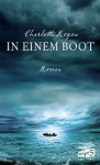 In einem Boot (German Edition) - Charlotte Rogan, Alexandra Ernst