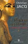 O Império das Trevas (A Rainha Liberdade, #1) - Christian Jacq