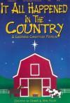 It All Happened in the Country - Dennis Allen, Nan Allen