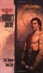 A Warrior's Journey - Paul B. Thompson, Tonya C. Cook