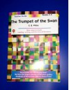 The Trumpet of the Swan by E.B. White: Study Guide - Anne Troy