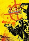 Zodiac [UNABRIDGED] - Robert Graysmith, Stefan Rudnicki
