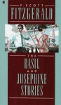 The Basil And Josephine Stories - F. Scott Fitzgerald