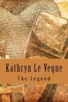 The Legend - Kathryn Le Veque