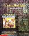 Grandfather - Jeannie Baker