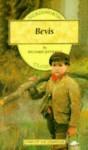 Bevis - Richard Jefferies
