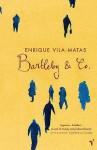 Bartleby & Co. - Enrique Vila-Matas