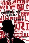 Poemergency Room - Paul Siegell