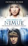 The Spirit of Nimue - Donna Hosie