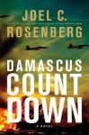 Damascus Countdown ITPE - Joel C. Rosenberg