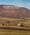 LeConte Stewart Masterworks - Vern G. Swanson, Vern G. Swanson, Robert Davis