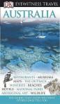 Australia (DK Eyewitness Travel Guide) - Louise Bostock Lang