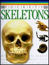 Skeletons - Barbara Taylor