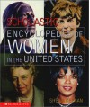Scholastic Encyclopedia of Women in the United States - Sheila Keenan