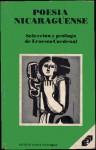 Poesía Nicaragüense - Ernesto Cardenal