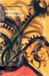Dogma socialista - Esteban Echeverría