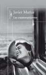 Los enamoramientos (Spanish Edition) - Javier Marías
