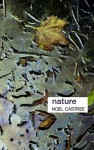Nature (Key Ideas in Geography) - Noel Castree