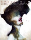 Spectrum 18: The Best in Contemporary Fantastic Art - Cathy Fenner, Arnie Fenner