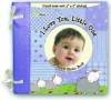 I Love You Little One: A Story Photo Book - Jan Jugran, Martin Larrañaga, Ana M. Larranaga, Ikids, Ana Martín Larrañaga