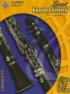 Clarinet [With CD (Audio)] - Robert W. Smith, Susan L. Smith, Michael Story