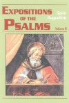 Expositions of the Psalms 6, 121-150 (Works of Saint Augustine, a Translation for the 21st Century: Part 3-Sermons) - Augustine of Hippo, Boniface Ramsey, Maria Boulding