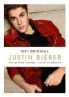 Just getting started - Alles ist möglich: 100 % Original (German Edition) - Justin Bieber