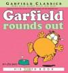 Garfield Rounds Out (Garfield Classics) - Jim Davis