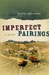 Imperfect Pairings - Jackie Townsend
