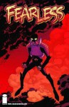 Fearless Volume 1 Tp - Mark Sable, David Roth, P.J. Holden