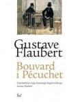 Bouvard i Pecuchet - Gustave Flaubert