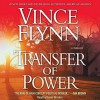 Transfer of Power (Audio) - Vince Flynn, Daniel Oreskes