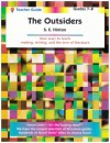 The Outsiders - Teacher Guide (Novel Units) - Novel Units, Anc Staff Novel Units