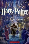 Harry Potter and the Sorcerer's Stone - Mary GrandPré, Kazu Kibuishi, J.K. Rowling