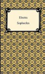 Electra - Sophocles, Lewis Campbell