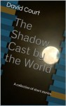 The Shadow Cast by the World - David Court