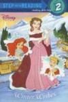 Winter Wishes (Disney Princess) - Apple Jordan