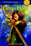 Robin Hood - Annie Ingle