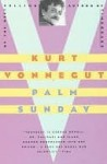 Palm Sunday - Kurt Vonnegut