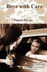 Boys with Cars - Pamela Swyers, Laura Marshall