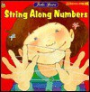 String Along #'sStretch-Strng (S-T-R-E-T-C-H a String Books) - John Speirs