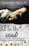 All In My Mind? - Jennifer Busch, Les Brown