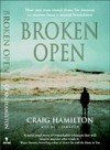 Broken Open - Craig Hamilton, Neil Jameson